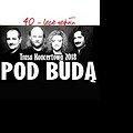 Concerts: 40-lecie Zespołu Pod Budą, Warszawa