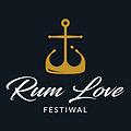 Rum Love Festiwal vol.3