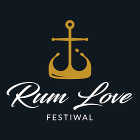Festivals : Rum Love Festiwal vol.3