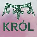 Pop / Rock: Król, Warszawa