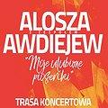 Koncerty: Alosza Awdiejew z Zespołem. Moje ulubione piosenki, Szczecin