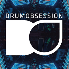Events: DrumObsession #84 with MAKOTO