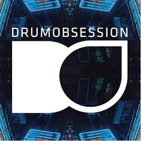 Imprezy: DrumObsession #84 with MAKOTO