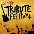 Hard Rock / Metal: Gdańsk Tribute Festival 2019, Gdańsk