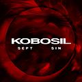 Kobosil | Tama