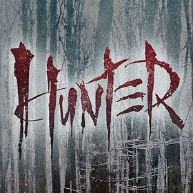 Hard Rock / Metal: HUNTER - Jesienna trasa