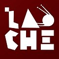 Koncerty: LAO CHE w Częstochowie, Częstochowa