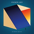 Events: Solomon Grey, Warszawa