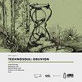 Imprezy: Technosoul: Oblivion - Inigo Kennedy, Substance aka DJ Pete live, Warszawa