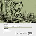 Technosoul: Oblivion - Inigo Kennedy, Substance aka DJ Pete live