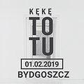 """KęKę """"To Tu"""" - Bydgoszcz"""