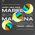 Happy New Rave: Mareena (TRESOR/Berlin)