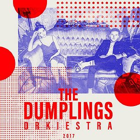 Bilety na The Dumplings Orkiestra