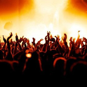 Koncerty: SoundSpectrum Fest