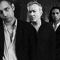 Koncerty: Gang Of Four, Warszawa