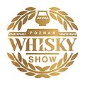 Poznań Whisky Show 2017