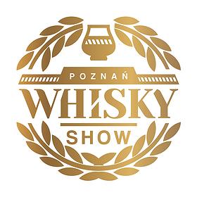 Bilety na Poznań Whisky Show 2017