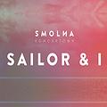 Koncerty: Sailor & I, Warszawa