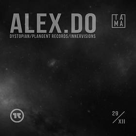 Imprezy: Alex.Do