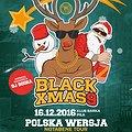 Koncerty: Black X-mas 9 w Pile, Piła