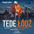 Koncerty: Tede premiera KEPTN Tour Bulencje, Łódź, Łódź