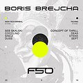 FSO1: Boris Brejcha
