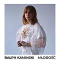 "Ralph Kaminski - trasa ""MŁODOŚĆ"""