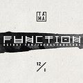 Monoteism: Function