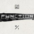 Imprezy: Monoteism: Function, Poznań