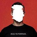 Zeus - Rzeszów - koncert z nową płytą!