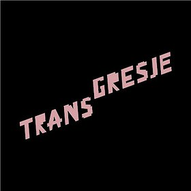 Festiwale: Festiwal Transgresje