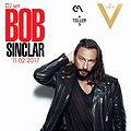 Bob Sinclar DJ set!