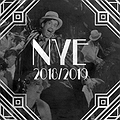New Year's Eve 2017/2018: NYE Festival 2019, Poznań