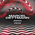 Wir: Marcel Dettmann | Tama