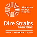 Akademia Gitary - Finał Festiwalu: DIRE STRAITS SYMFONICZNIE