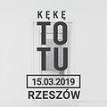 """KęKę """"To Tu"""" - Rzeszów"""