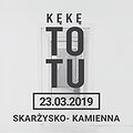 "KęKę ""To Tu"" - Skarżysko Kamienna"