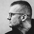 Hip Hop / Reggae: KęKę - Gorzów Wielkopolski, Gorzów Wielkopolski