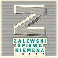 Koncerty: ZALEWSKI ŚPIEWA NIEMENA, Poznań