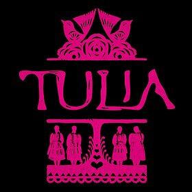 Koncerty: Tulia - Warszawa