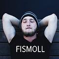 Koncerty: Fismoll (solo act), Poznań