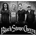 Black Stone Cherry - Poznań