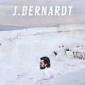J.Bernardt