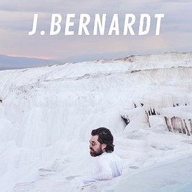 Koncerty: J.Bernardt