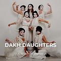 Koncerty: Dakh Daughters, Warszawa