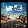 Wax Tailor LIVE