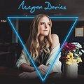 Koncerty: Megan Davies, Warszawa