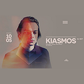 Kiasmos Dj Set | Sfinks700