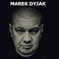Pop / Rock: Marek Dyjak, Poznań
