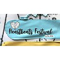 Festiwale: HeartBeats Festival, Wrocław